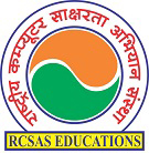 RCSAS Educations Private limited